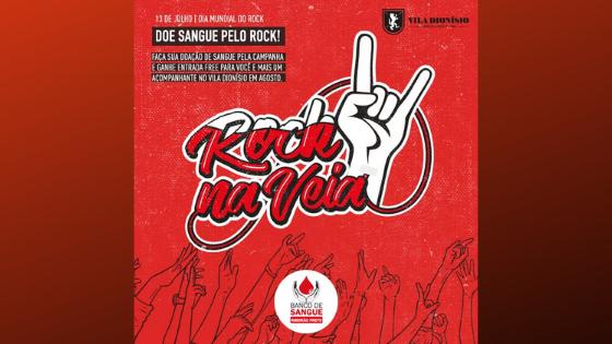Ingressos Do Show De Guns N Roses Em Fortaleza Variam: Paula Toller Se Apresenta Em Ribeirão Preto